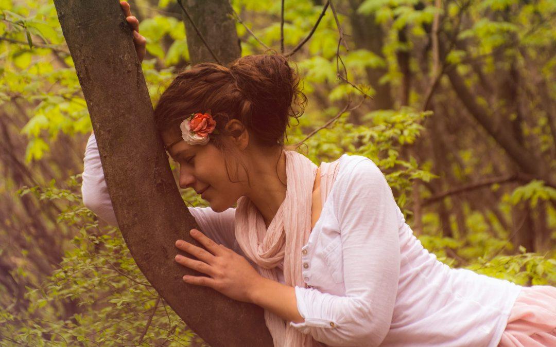 Női egyensúly tanfolyam I. – A női életút