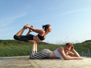 AcroYoga-Almuth-Lucie