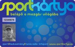fitness_elfogadohely_sportkartya