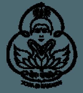 Logo_AHYMSIN[1]