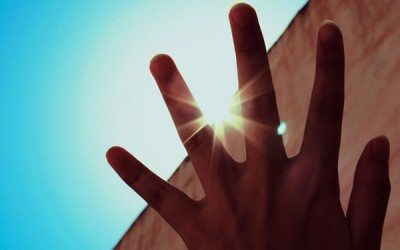 Az öt kosha – Fókuszban a második kosha