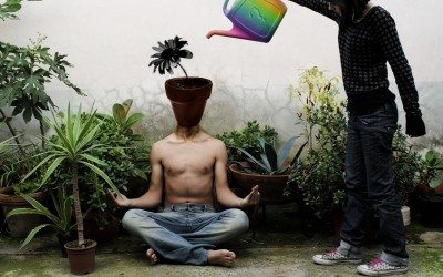 Vallás-e a jóga?