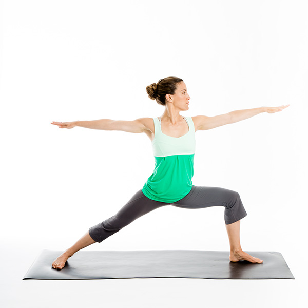 2013-09-27-Guerrier-2-Warrior-2-Virabhadrasana-2[1]