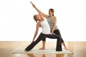 Private-Yoga-Assist