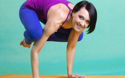 5 hiba, amit inkább kerülj el jógázás közben