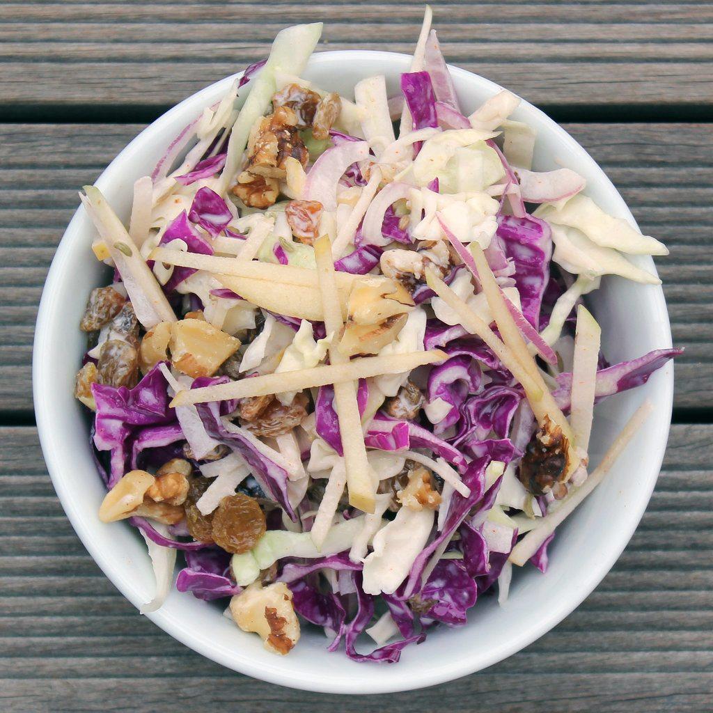 Cabbage[1]
