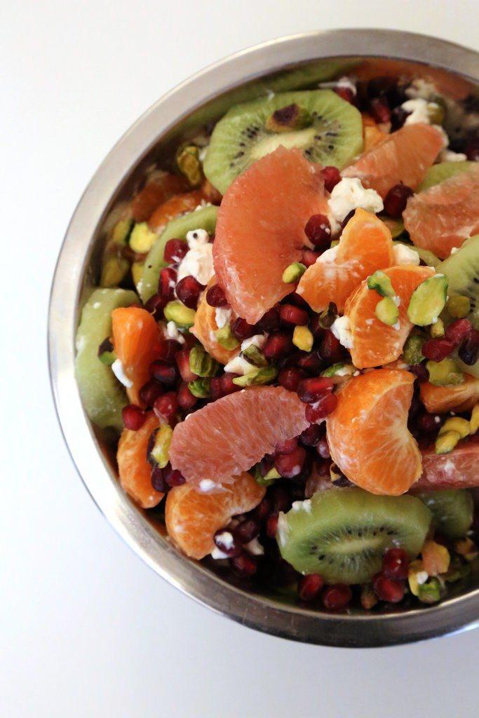 Fresh-Fruit[1]