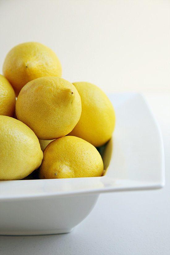 Lemon-Water[1]