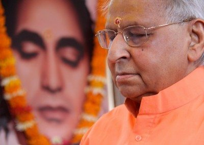 Swami Rama _ Swami Veda _ bigger