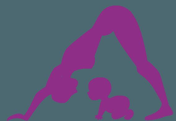 LoveYourBelly – Szülés utáni regeneráció műhely