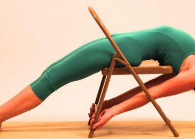 2016-pic-for-iyengar-yoga