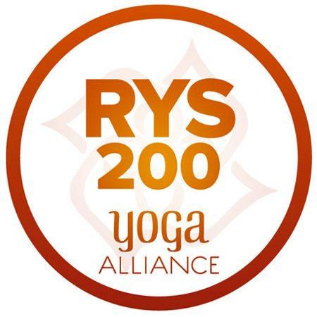 Yoga-Alliance-logos-RYS-200-color-2[1]