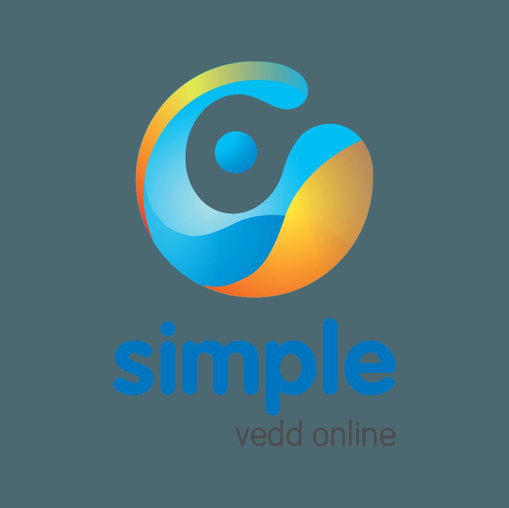 OTP Simple - Biztonságos bankkártyás fizetés | AUM Jógaközpont
