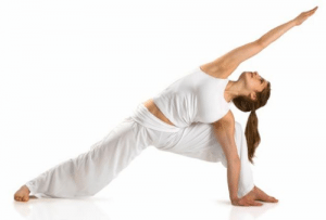 benefits-of-power-yoga-04