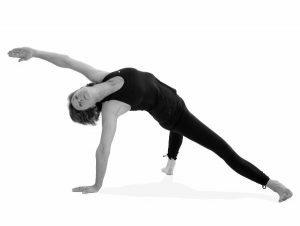 sarah_munro_yoga3