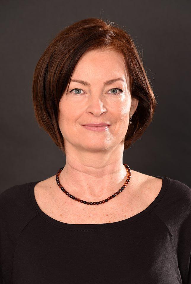 Szoyka Enikő
