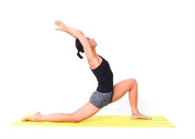 nagyonjoga-budapest-yoga-poses-052