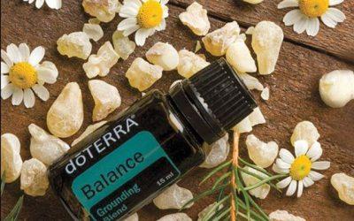 Illatrelaxáció- és meditáció // aromaterápiás alkalmak