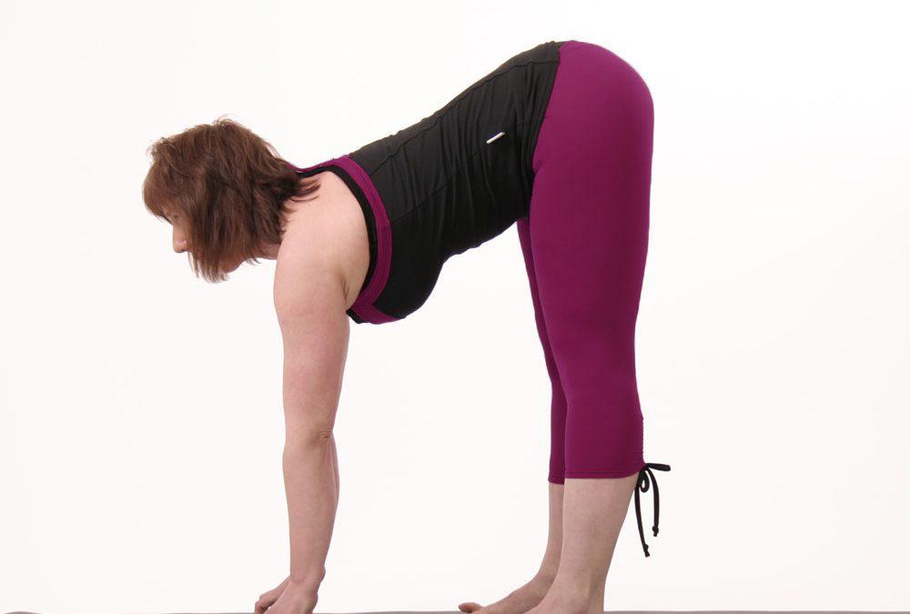 Építsd fel otthoni jóga gyakorlásod!- Iyengar jóga műhely sorozat (3/2)
