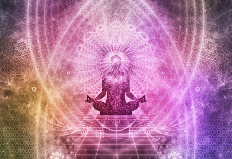 Yin jóga tanfolyam – Fókuszban a csakrák
