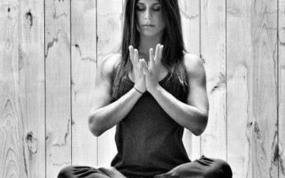 Bevezetés a meditációba tanfolyam