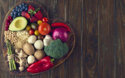 Hogyan maradj egészséges?