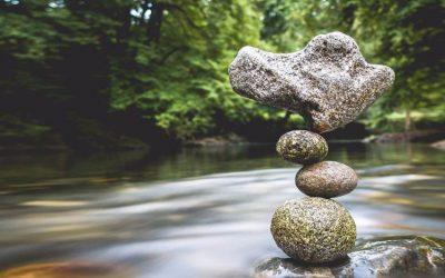Koncentráció – a meditáció kapuja