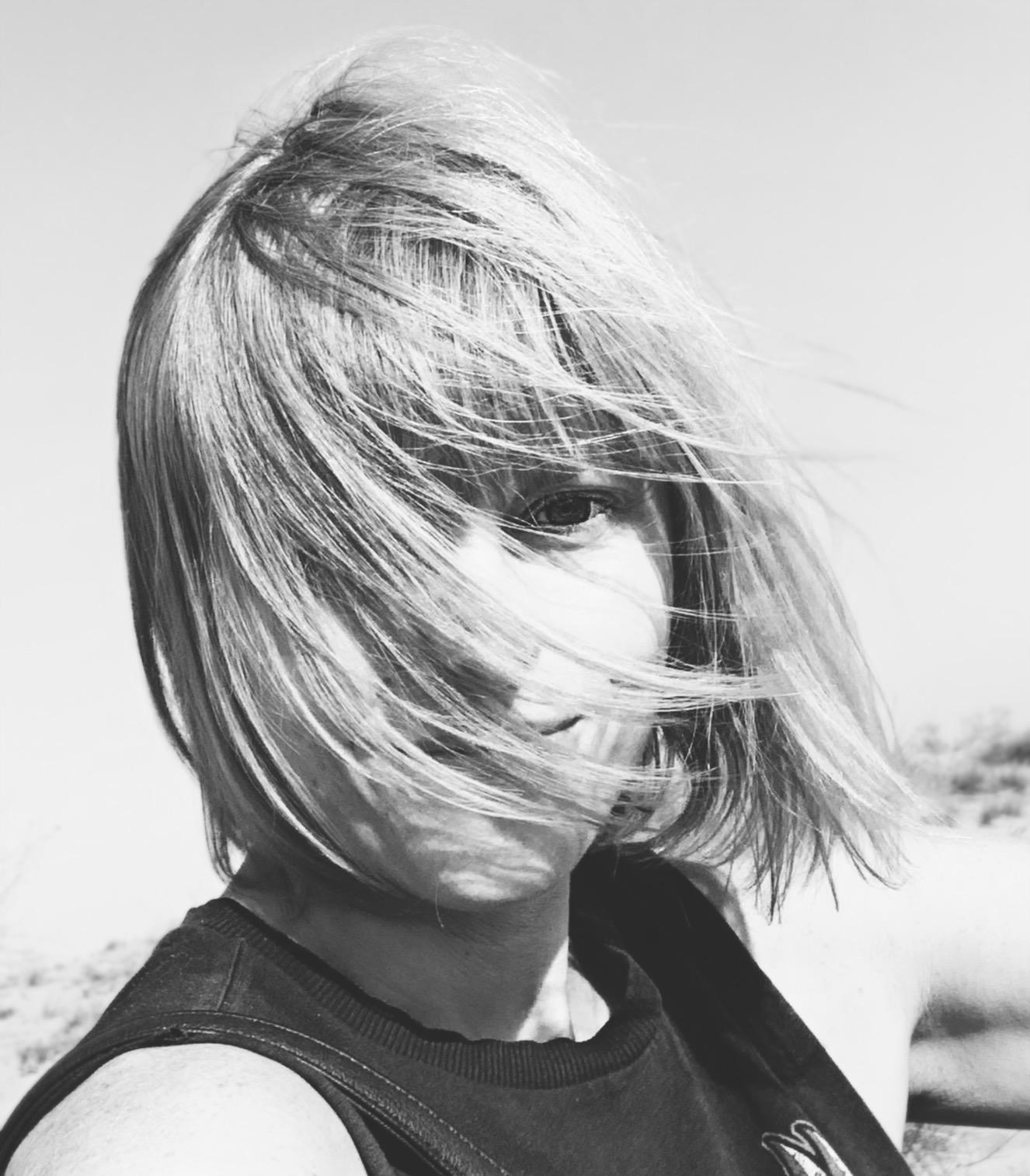 Magdalena Karas