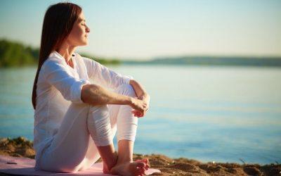 Autogén tréning – Relaxáció és önismeret